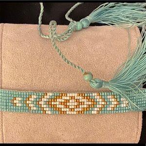 Choker Necklace, Women's